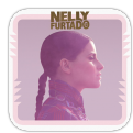 App Icon For NellyFurtado