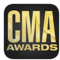 App Icon For CMA Awards