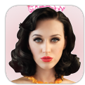 App Icon For KatyPerry