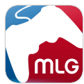 App Icon For MLG