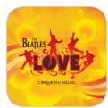 App Icon For Love