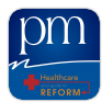 PM Healthcare