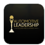 AutomotiveLeadershipRoundtable
