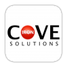 Iron Cove Solutions