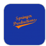Springer Productions